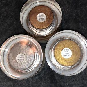 NEW ELF Cosmetics Smudge Pots